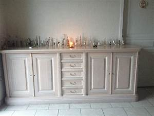 recyclage objet rcupe objet donne buffet salle manger With buffet salle à manger