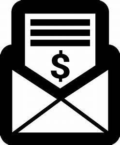 Klarna Rechnung Email : professional international dating sites ~ Themetempest.com Abrechnung