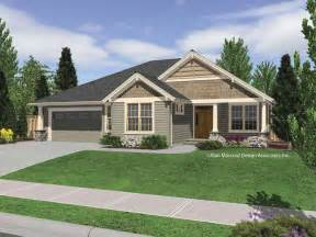 one story craftsman style home plans 301 moved permanently