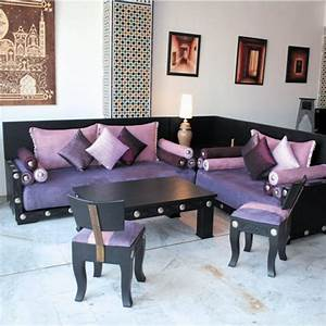 Salon Moderne Mauve. le salon bf 5 photos flo87. home sweet home ...