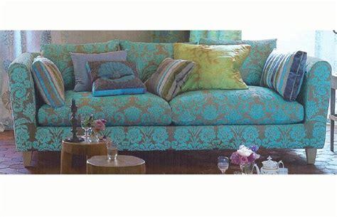 canapé grande assise photos canapé grande profondeur d 39 assise