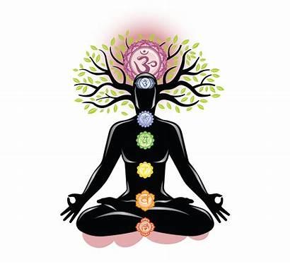Meditation Clipart Spirituality Spiritual Transparent Perth East