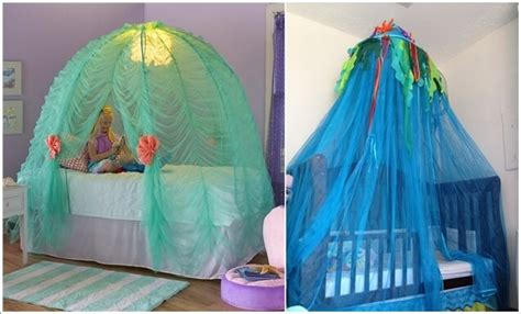 Amazing Under The Sea Kids' Bedroom Ideas