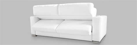canap haut de gamme design votre canapé convertible haut de gamme avec casa design