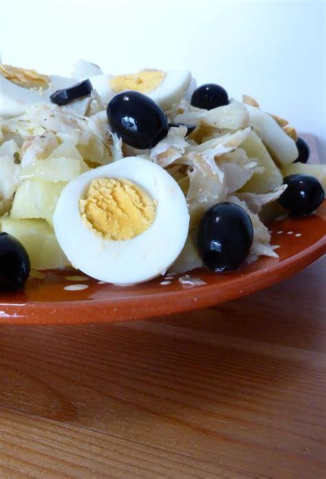 cuisine portugaise recettes les 17 meilleures idées de la catégorie recettes de