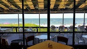 Va Berechnen : tradewinds restaurant 30 fotos 37 beitr ge fischrestaurant 2800 shore dr virginia beach ~ Themetempest.com Abrechnung