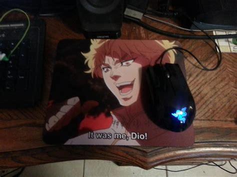 image     dio   meme