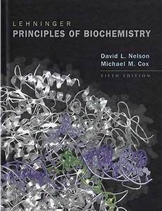 Lehninger Principles Of Biochemistry 5 2nd Edition