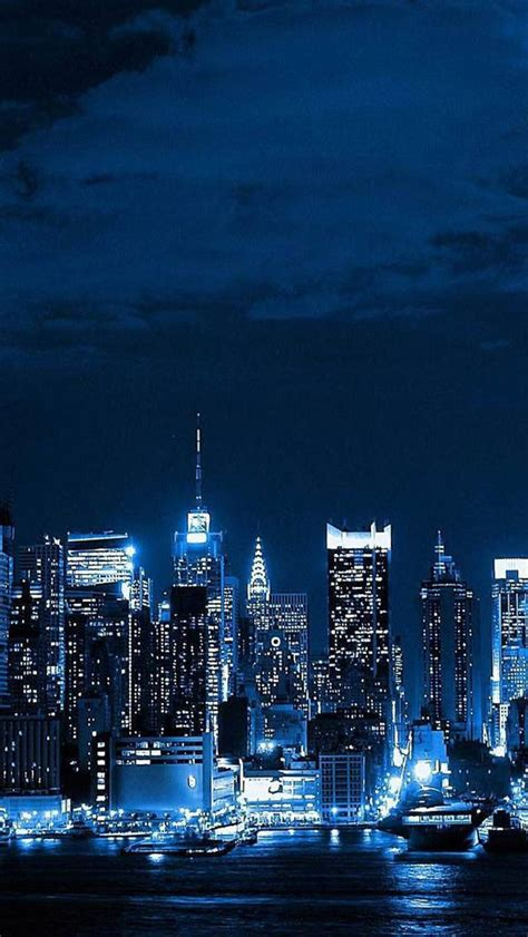 1000 Ideas About New York Skyline On Pinterest Nyc