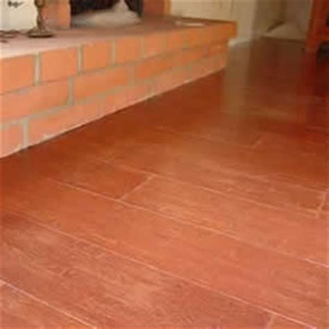 laminate flooring next to fireplace how to install hardwood floors near wall carpet vidalondon