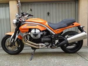 Moto Guzzi Occasion : moto guzzi occasion univers moto ~ Medecine-chirurgie-esthetiques.com Avis de Voitures