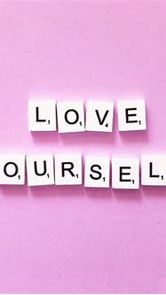 Do You Love Yourself With Your Own Love Language?   Shine