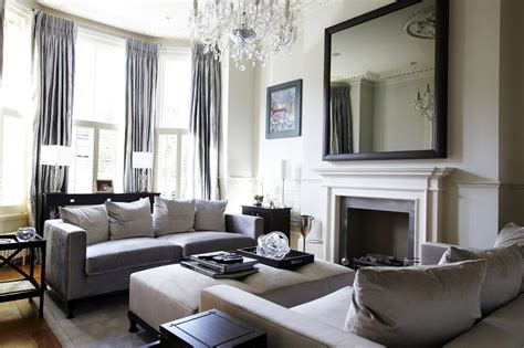 Ideas For Small Living Room Arrangements With Extra Large. Living Room Layout With Piano. Living Room Interior Design Ideas 2016. Living Room Seating Alternatives. Hgtv Living Room Arrangements. Furniture For Living Room Online. Living Room Furniture Bundles. Dining Room Attached To Living Room. Living Room Cabinets Small