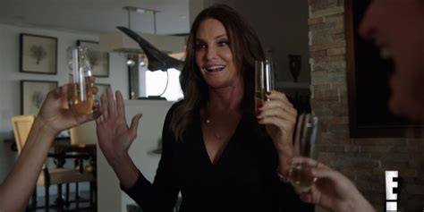 E's 'i Am Cait' Premiere Early Ratings  Business Insider