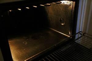 Backofen Glas Reinigen : backofen glas reinigen backofen reinigen mit natron anleitung in 4 schritten reinigungstipps f ~ Orissabook.com Haus und Dekorationen