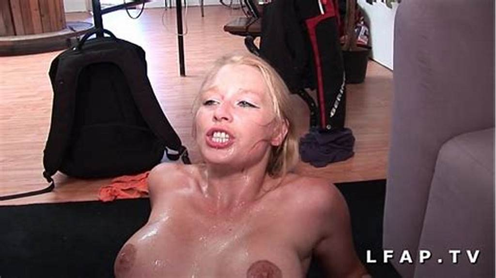 #Casting #Porno #D #Une #Milf #Francaise #Aux #Gros #Seins #Analisee