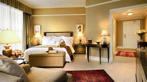 cabinet de recrutement hotellerie de luxe 28 images cabinet de recrutement luxe avec les