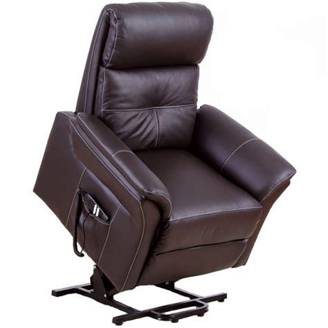 fauteuil relax releveur electrique 2 moteurs raise fauteuil relax releveur chocolat 28 images fauteuil de relaxation microfibre large