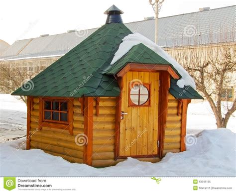 cozy small house royalty  stock photo image