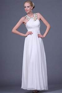 wedding dresses in gracian style trends for girls womens With grecian style wedding dresses
