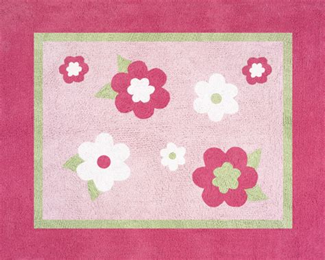 Pink Green White Flowers Floral Rug Contemporary Kitchen Island Granite Makeovers Urban Barn Tables Airways Transit Kitchener Hgtv Traditional Kitchens Opening Up A Galley Before And After Yellow Cabinet How To Makeover Cabinets
