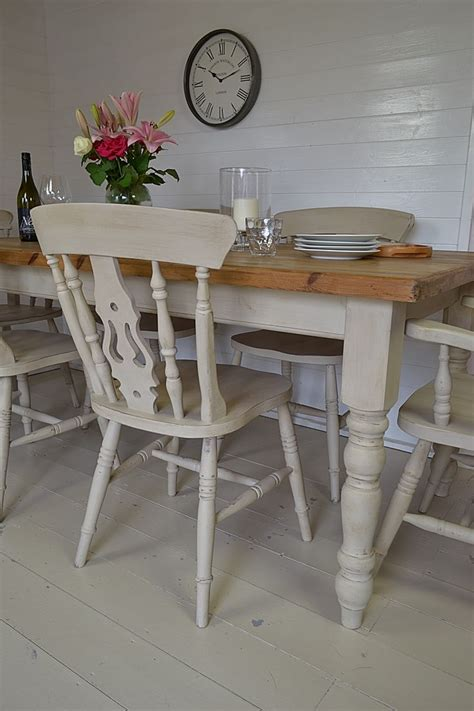 rustic farmhouse dining table for sale 100 farmhouse dining room set diy rustic dining
