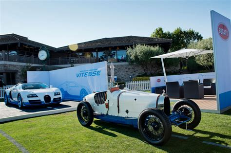 2012 Bugatti Veyron Grand Sport Vitesse Review, Specs & 0