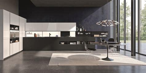 cuisine sur mesure surface cuisine sur mesure nld intérieur design