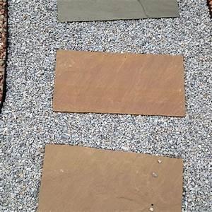 Combien Coute Un M3 De Gravier : big bag de gravier d coratif gravier calcaire gris ~ Dailycaller-alerts.com Idées de Décoration