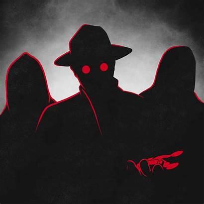 Shadow Brokers Diaries Darknet Secret Jack Quienes