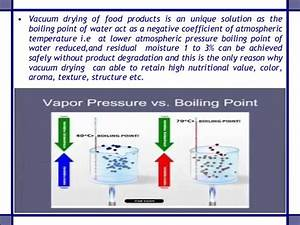 Kdm Analytical Product Ppt