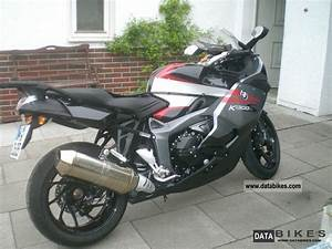 Pack Safety Bmw : 2009 bmw k1300s full safety pack shift assistant ~ Gottalentnigeria.com Avis de Voitures