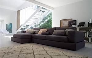 Whos Perfect Möbel : italienische luxus m bel online kaufen ~ Eleganceandgraceweddings.com Haus und Dekorationen