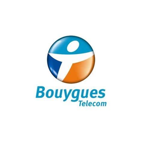 bouygues telecom si鑒e références le site de l 39 événementiel