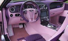 purple jeep interior jeep on pinterest