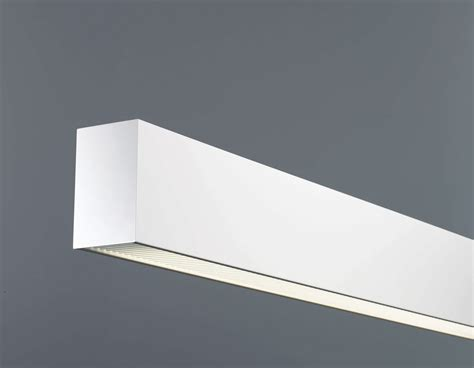 fluorescent lights bright wall mount fluorescent light