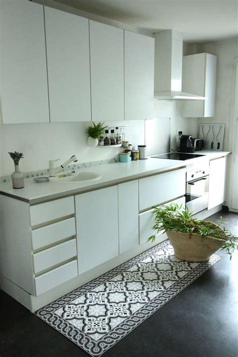 peindre carreaux cuisine peindre carreaux cuisine photos de conception de maison