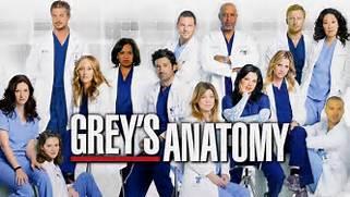 Grey   s Anatomy    Se...