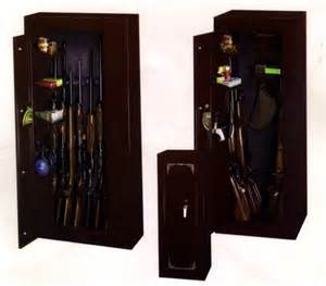 wood gun cabinets walmart advice for your home decoration