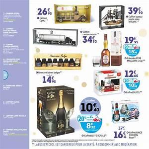 Coffret Cadeau Biere Du Monde : coffret cadeau biere auchan ~ Teatrodelosmanantiales.com Idées de Décoration