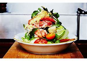 Garde Manger Cuisine : garde manger downtown montreal restaurant reservation ~ Nature-et-papiers.com Idées de Décoration