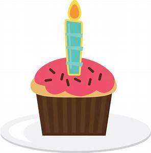 Cupcake free svg free cutting files for scrapbooking free ...