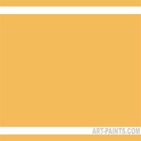 sand yellow artist pastel paints 02 sand yellow paint