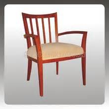 promotional types of antique wooden chairs buy types of