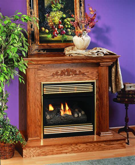 desa international fireplace desa ventless fireplace comfort glow fireplaces vent free