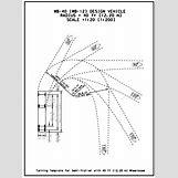 Landscape Architecture Drawings Parking Lot | 597 x 804 png 81kB