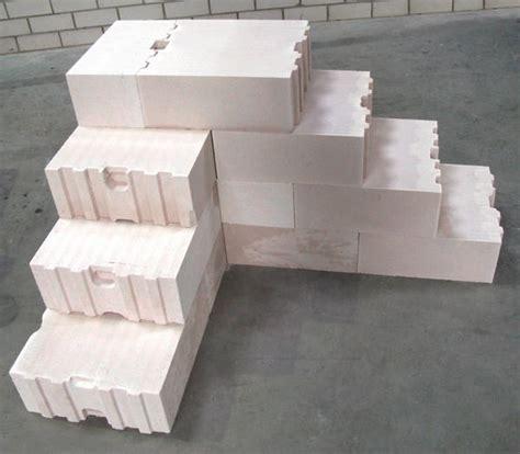 porenbeton ppw 4 ppw2 0 35 mischungsverh 228 ltnis zement