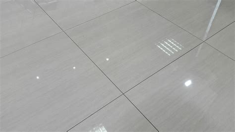 grey high gloss floor tiles gurus floor