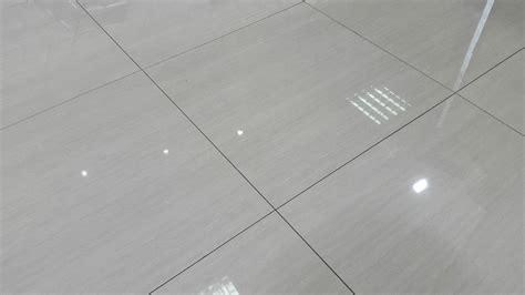 high gloss ceramic floor tiles 28 best high gloss ceramic floor tiles high gloss white pulati polished porcelain floor