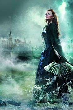 Best Paranormal Vampire Romance Covers Images